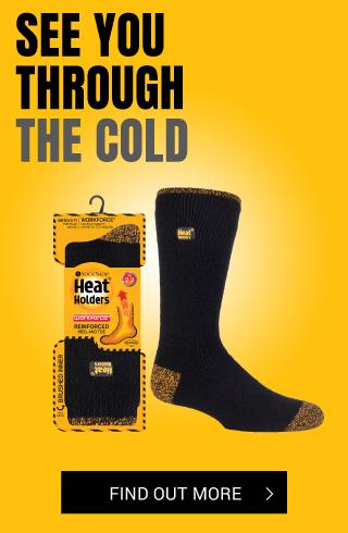 Heat Warmers